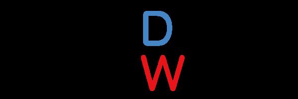 TKDesignWorks